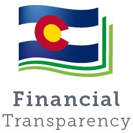Financial Transparancylogo